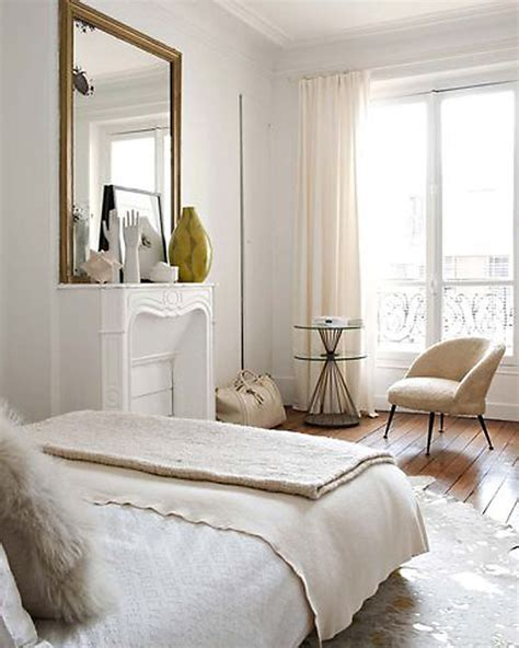 Master Bedroom Sitting Area white rooms on pinterest one kings lane