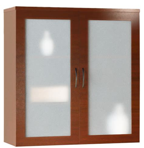 small cabinets with doors 7 great small storage cabinets with doors for your office