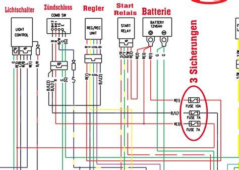 kymco agility 50 wiring diagram wiring diagram