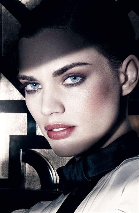 by laura mercier makeup laura mercier makeup launch cinema noir collection stylenest