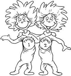 dr seuss colors 20 free printable dr seuss coloring pages