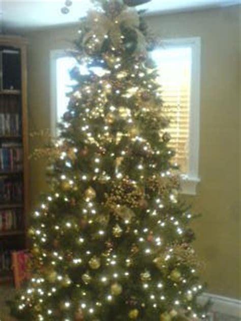 googlecom hobby lobby christmas trees hobby lobby trees