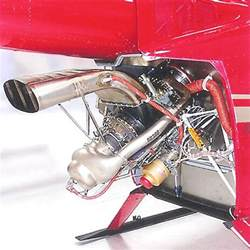 Rolls Royce Helicopter Engines Robinson R66 Helicopters For Sale R66 Turbine