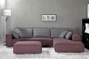 sofa small sectional sofas for apartments decorating