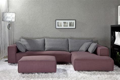 small modern sectional sofas sectional sofa for small spaces homesfeed