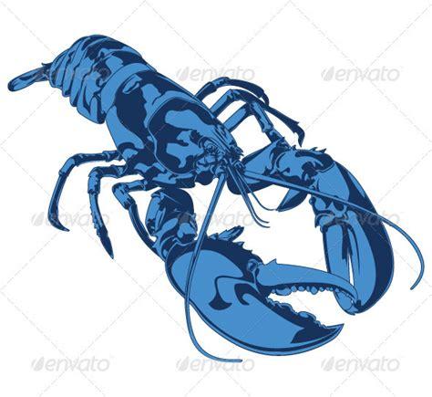 jquery css background color blue lobster jquery css de