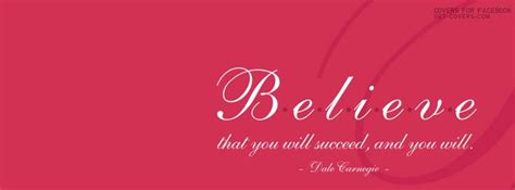 believe cover 7 best images about motivational fb cover photos on
