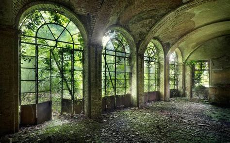 forgotten places forgotten places fubiz media
