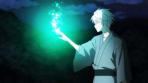 wallpaper anime sedih modifikasimobilpickup anime galau images