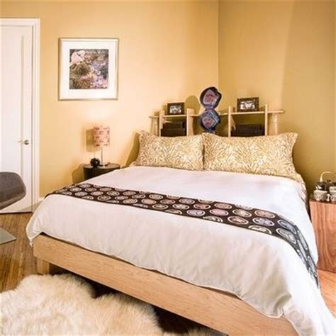 bedroom corner ideas 17 best images about corner bed on pinterest house tours