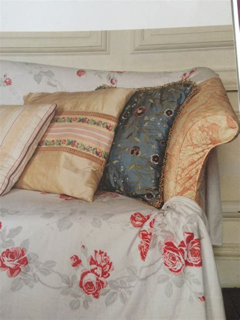 how to cover an ugly couch blanket to cover ugly couch love nest pinterest