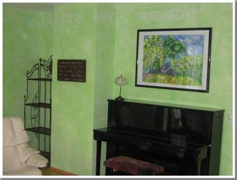 Gute Weiße Farbe Zum Streichen by Schlafzimmer Gestalten Vorher Nachher