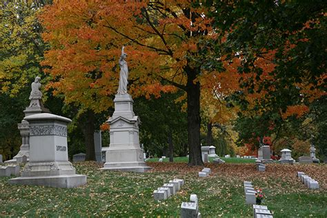 news forest home cemetery milwaukee on about us forest