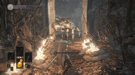 Pc Souls 3 souls 3 review pc