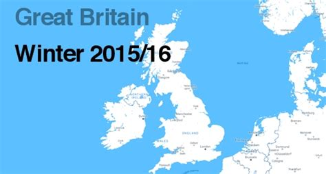 whats the winter outlook for 2015 2016 metcheck com winter 2015 16 seasonal weather forecast