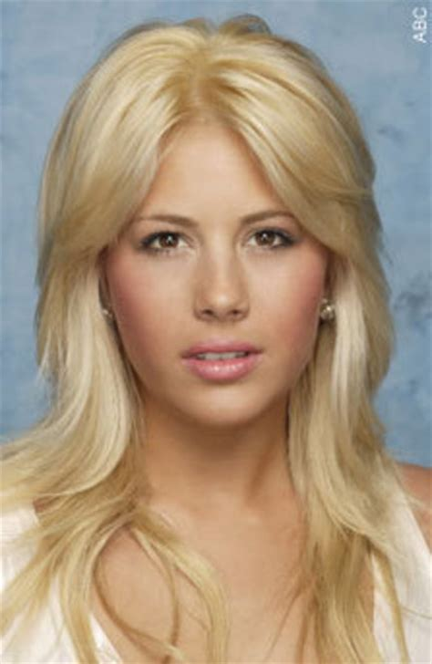 shayne lamas who did she play on general hospital the bachelor where are they now the weird the