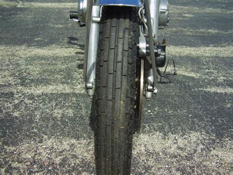 buy 1973 honda cb350f four cylinder looking on 2040 motos