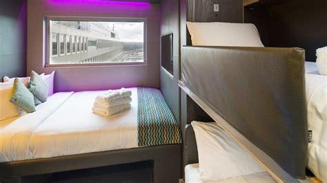 bloc hotels gatwick designer rooms