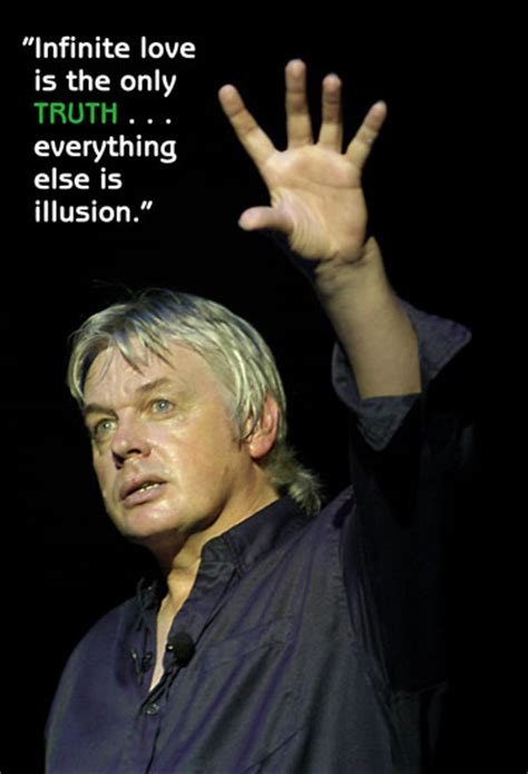 illuminati david icke illuminati exposed the complete why alex jones is