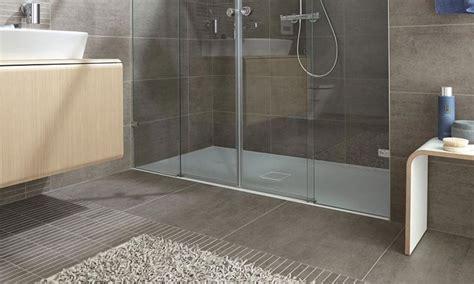 dimensioni doccia rettangolare misure piatto doccia bagno e sanitari dimensioni doccia