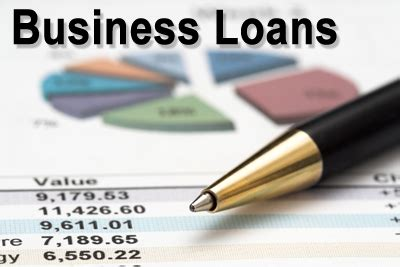 loan for with bad kredit unsecured loans for with bad credit albanian