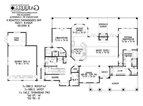 american house plans designs american home design new american house plans at eplans new home luxamcc