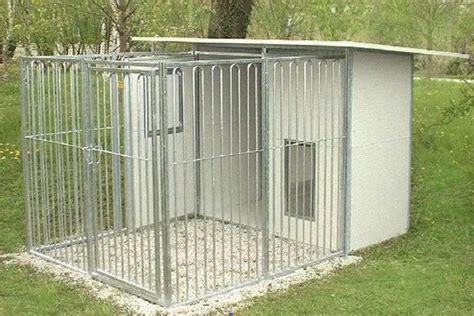 recinti per cani hairstylegalleries box lamiera usati elegant categoria recinti per i nostri