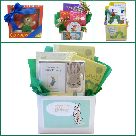 baby 1st gift ideas baby 1st gift ideas 28 images 25 best ideas about boy