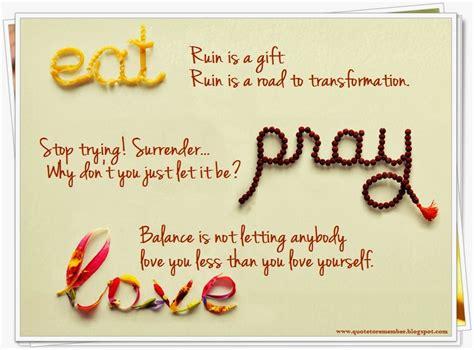 quotes film eat pray love eat pray love quotes quotesgram