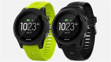 best garmin best garmin choosing the right device for your needs