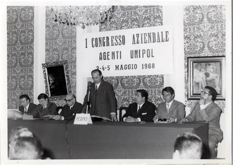 www unipol it i 176 congresso gruppo agenti gruppo unipol