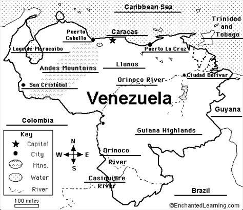 coloring page venezuela flag venezuela map coloring page