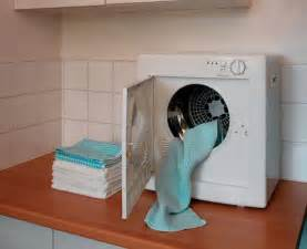 Tumble Dryer Not Drying Clothes Properly Light Laundry Use A Mini Tumble Dryer