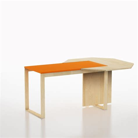 tavoli ribaltabili ikea tavoli ribaltabili da parete affordable tavolo pieghevole