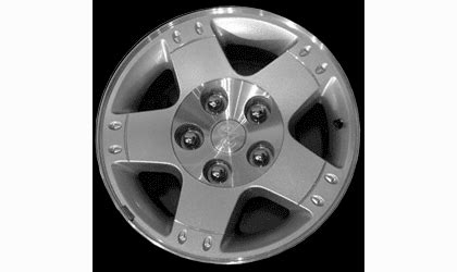 2001 dodge ram 2500 lug pattern 2013 dodge ram 2500 factory rims bolt pattern html autos