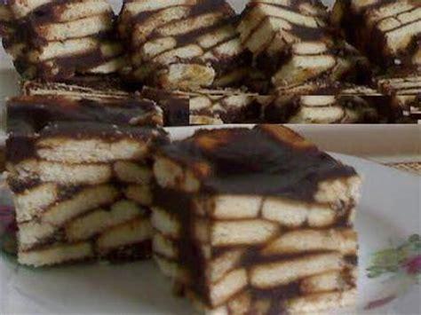 Koko Batik Nabila 1 kek batik farraeyka s bakery bakery