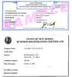 Business Certificate Template Gallery For Gt Business License Certificate Template