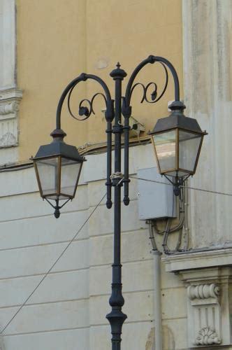 illuminazione classica illuminazione classica in ghisa giove