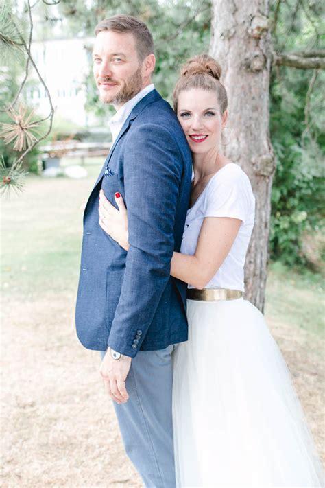 Hochzeit 16 Jahre by Standesamtliche Hochzeit In Z 252 Rich Friedatheres