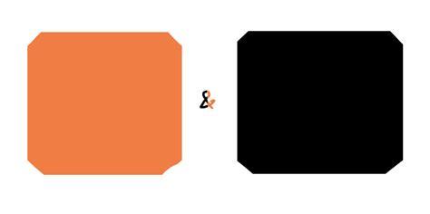 princeton colors um are our colors orange and black princeton