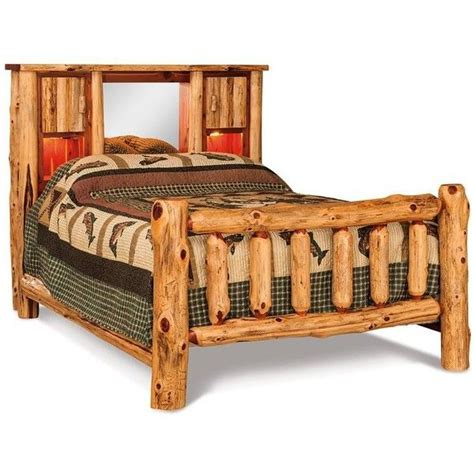 log king size bed best 25 storage bed queen ideas on pinterest bed with