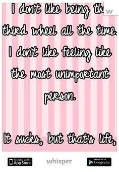 sad  wheel quotes quotesgram