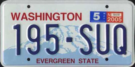 50 us state license plates gallery ebaum s world