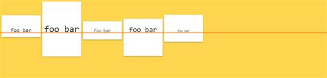 responsive layout with flexbox responsive web design girl develop it