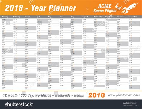 yearly financial planner template create yearly bud template excel