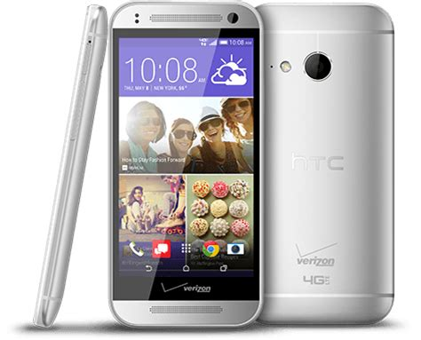 pattern lock download htc htc one remix restore factory hard reset remove pattern lock