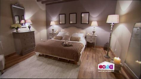 gallery of ide dco chambre parentale with idee deco