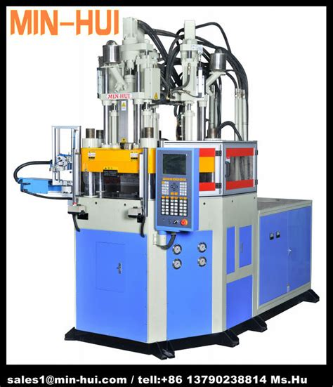 plastic injection molding machine manufacturers alibaba rotary vertical machines manufacturers for air filter