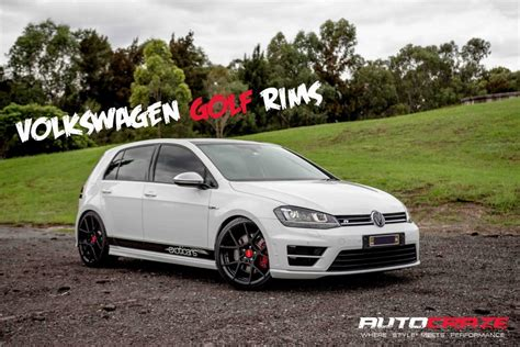 volkswagen golf wheels volkswagen golf rims quality mag wheels to suit vw golf