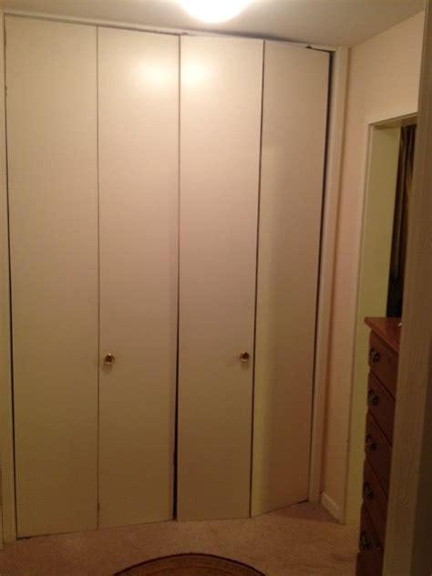96 Inch Interior Doors Jeld Wen Door Craftsman Smooth 3 96 Inch Interior Doors